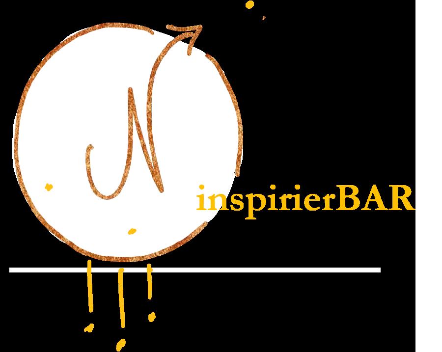 Inspirier-BAR Nathaly Parker